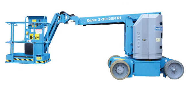 Shop for boom lifts