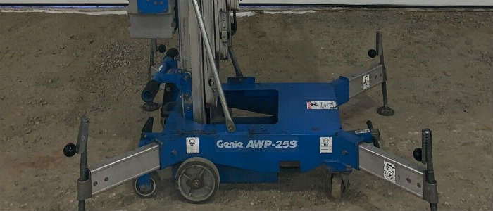 genie-awp-25s-700x300