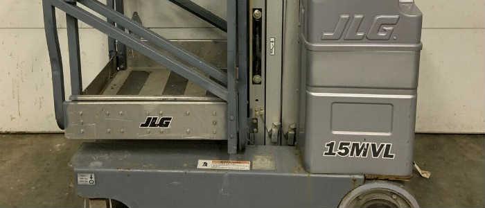 jlg15mvl-700x300