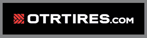 Shop Tires from OTR Tires