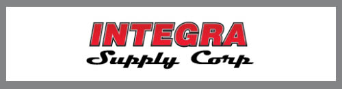 Shop Integra for Skid Steer Attachments