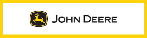 Shop John Deere Engines