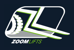 Zoom Lifts