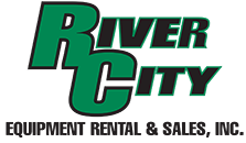 River City Equipment