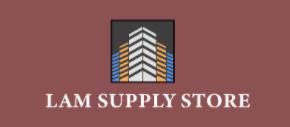 Lam Supply LLC