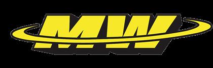 MW Rentals & Service